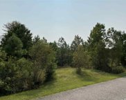 3012 Holly Berry Ct., Myrtle Beach image