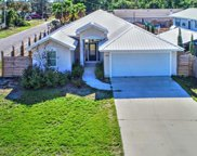 22519 Lakeview Drive, Panama City Beach image