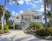290 Kettle Harbor Drive, Placida image