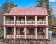 36956 CHARLES TOWN PIKE, Purcellville image