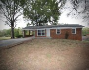 2500  Belshire Drive, Conover image