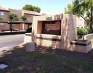 520 N Stapley Drive Unit #291, Mesa image