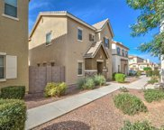4657 E Olney Avenue, Gilbert image