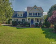 8801 Oregon Inlet Court, Raleigh image