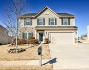 78 Young Harris Drive, Simpsonville image