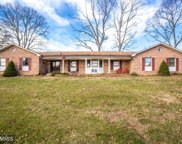 16001 COLWELL DRIVE, Brandywine image