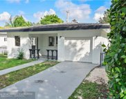 1419 SW 57th Ave, Coral Gables image