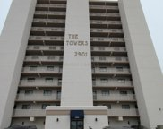 2901 Atlantic Ave Unit 401, Ocean City image