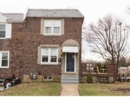 180 Westbrook Drive, Clifton Heights image