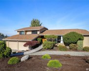 4144 SW 314th St, Federal Way image