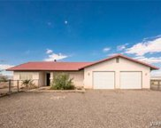 5341 S Downey Road, Fort Mohave image