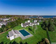 41 Shinnecock Rd, Quogue image