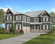 4343 Cahaba Bend, Trussville image
