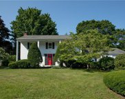 50 Apple Tree  Court, North Kingstown image