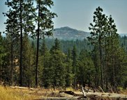 7705 Old Emigrant Trail West, Mountain Ranch image