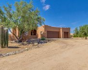 28320 N 65th Street, Cave Creek image