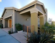 6311 Rocky Point Ct, Oakland image