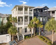 21 E E Trigger Trail, Rosemary Beach image