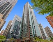 505 N Mcclurg Court Unit #2401, Chicago image