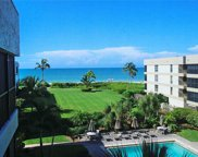 2721 W Gulf DR Unit 311, Sanibel image