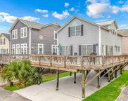 6001-E7 South Kings Hwy., Myrtle Beach image