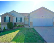 909 Creekview, Pevely image