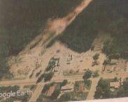 North Quincy, Abington image
