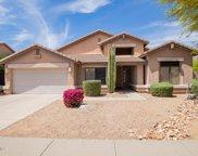 22046 N 44th Place, Phoenix image