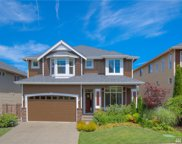 3921 223rd Pl Se, Bothell image