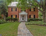 5508 Grove St, Chevy Chase image