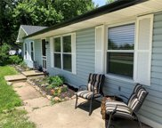 4369 50 East, Greenfield image