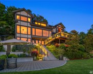 10411 Maplewood Place SW, Seattle image