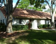2076 Cheryl Drive, Clearwater image