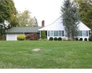 28 Flamehill Road, Levittown image