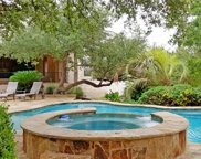 13800 Madrone Mountain Way, Austin image