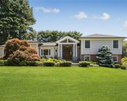148  Country Ridge Drive, Rye Brook image