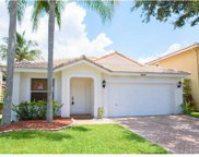 5557 NW 125 Terrace, Coral Springs image