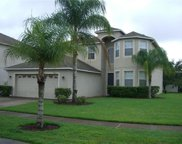 7431 Pulteney Drive, Wesley Chapel image