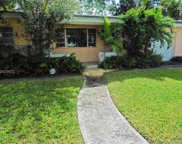 518 Giralda Ave, Coral Gables image