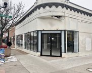 3300 West 26Th Street, Chicago image