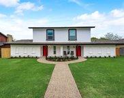 15819 El Estado Drive, Dallas image