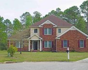 2393 Hunters Trail, Myrtle Beach image