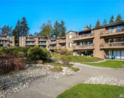 17476 NE 40th Place Unit G2, Redmond image