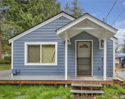 2505 Rocky Point Rd NW, Bremerton image