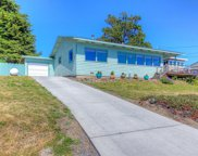4926 Conch Avenue, Bodega Bay image