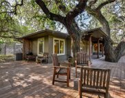 1208 Travis Heights Boulevard, Austin image