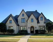 457 Hidden Valley Lane, Coppell image