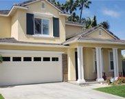 1630     Beechwood, Costa Mesa image