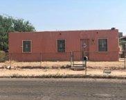 756 W Columbia, Tucson image