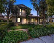 372 Village Commons Boulevard, Camarillo image